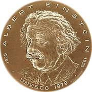 Call for nominations - 2019 UNESCO Kalinga Prize for the Popularisation of Science