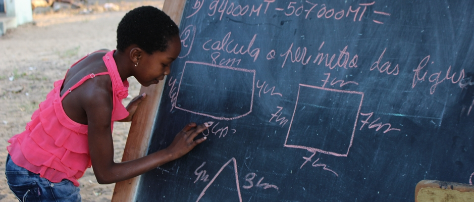 UNESCO Prize for Girls' and Women's Education 2020 is now accepting nominations